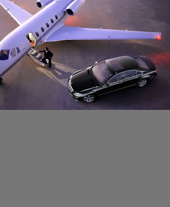 Airport & Cruise Transportation