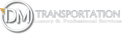 DM Transportation